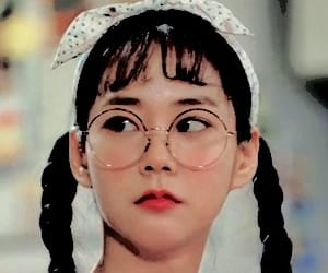 psd, age of youth, and hello my twenties image
