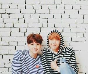 army, jin, and korea image