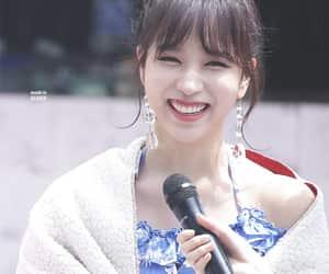 twice, mina, and JYP image