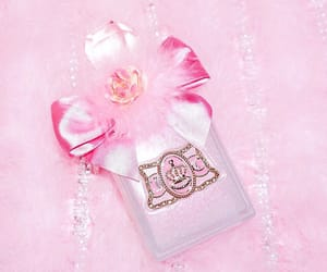 girly, juicy, and pink image
