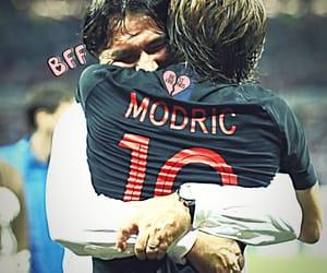 Croatia, football, and world cup image