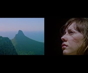 diane birch, music, and video image
