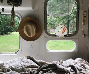 adventure, explore, and mobile home image