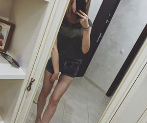 body inspiration, alternative summer grunge, and love cute style image