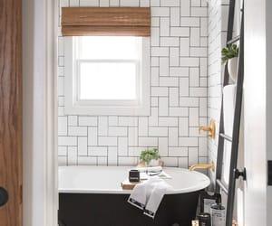 decoration, furniture design, and home design image
