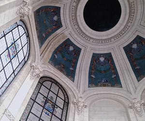 architecture, art, and decoration image