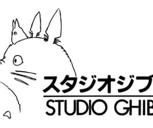 studio ghibli image
