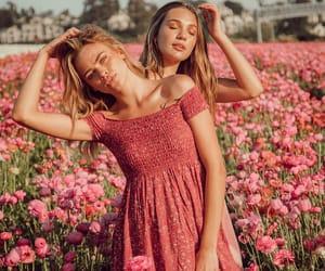maddie ziegler and summer mckeen image