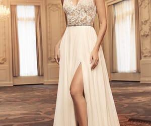 belleza, boda, and bridal image