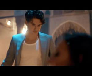 gif, brad simpson, and the vamps image