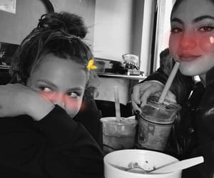 icons, filtered, and iris apatow image