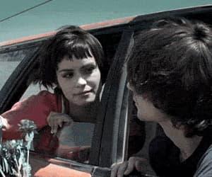 movie, patrick fugit, and Shannyn Sossamon image