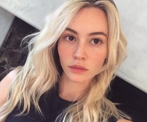 bryana holly image