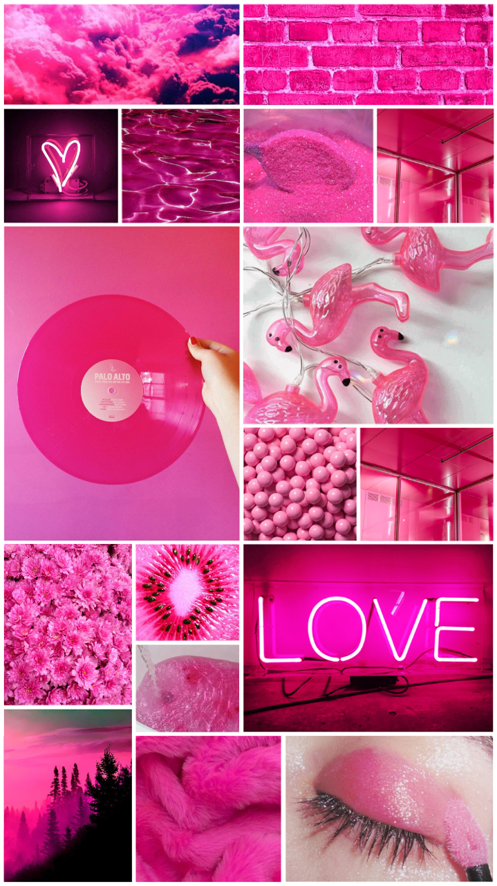 Image About Pink In Barbie By Ai Iyms Ys Giyal