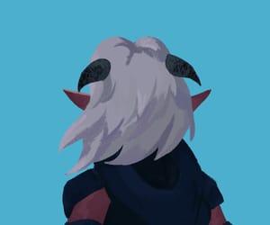 dragon prince image