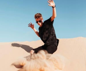 corbynbesson and whydontwe image
