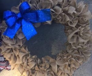 etsy, home decor, and wreaths image