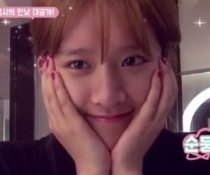 exy, wjsn, and cosmic girls image