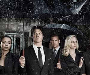 article, tvd, and candice accola image