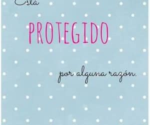 pastel, wallpaper, and protegido image