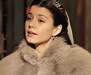 beautiful, gif, and kösem sultan image