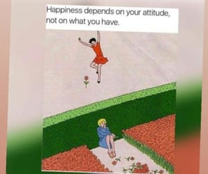 health, mental, and happiness image