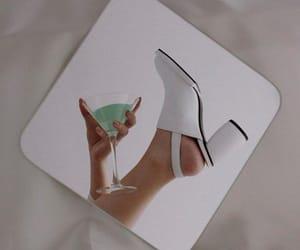 beverage, clothes, and cosmopolitan image