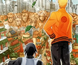 equipo 7 image