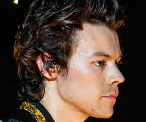 Harry Styles, harry, and styles image