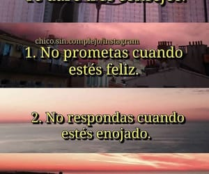 frases, quotes, and imagen image