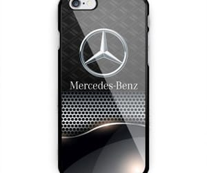 cover, fashion, and mercedes image