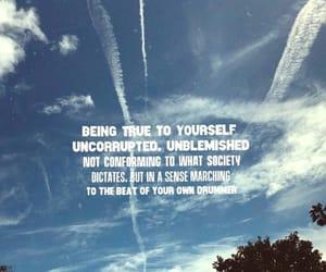 confidence, self esteem, and self love image
