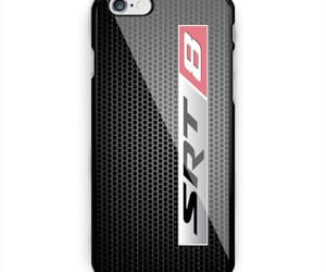 cover, fashion, and cell phone accessories image