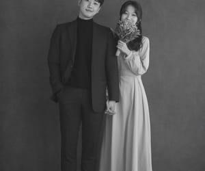 asian, korea, and ulzzang image