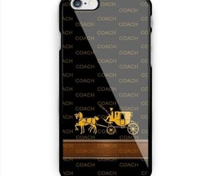 accessories, ebay, and iphone case image