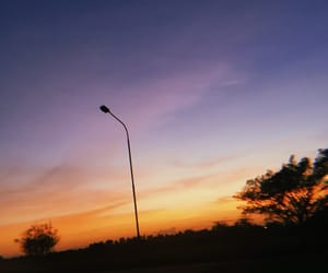 cielo and amanecer image