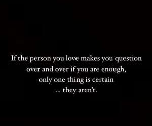 quotes and @ayesha_tariq001 image