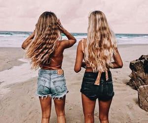 xlariiis -> friendship goals collection😘