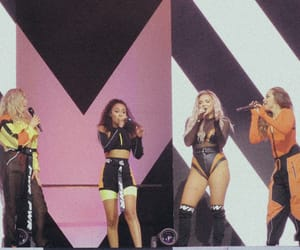 lq, leigh anne, and jesy nelson image