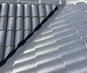 roof restoration chelsea and roof repairs chelsea image