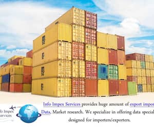 import export data, export import data, and import data image