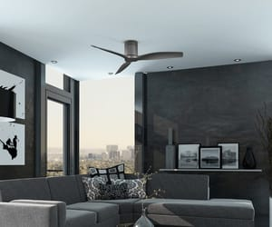 ceiling fans with light, luxury ceiling fans, and ceiling fans singapore image