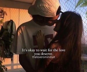 beauty, loyal, and couples image