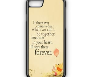 phone cases, iphone 8, and winnie the pooh quotes image