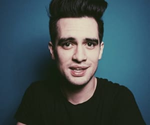 brendon urie, celebs, and singers image