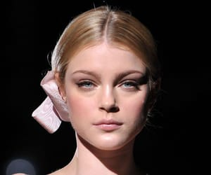 beautiful, girl, and Jessica Stam image