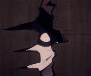 anime, manga, and satsuriku no tenshi image