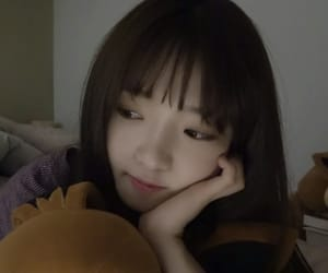 jisun, fromis, and fromis_9 image