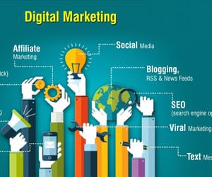 marketing and digital market5ing image