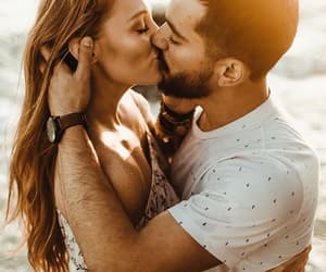 couple, goals, and lovers image